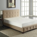 Top 12 advice about buying a new mattress decisions