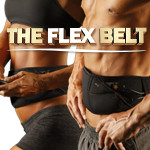 Why People Love the Flex Belt ?