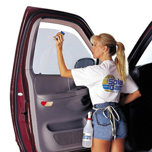 Best Car Window Tint Car Window Tinting Guide Updated
