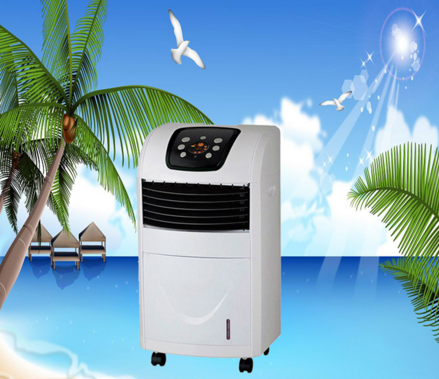 Buyers Guide to Portable Air Conditioners