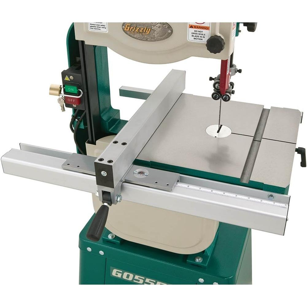 Types of Band Saw for Woodworking