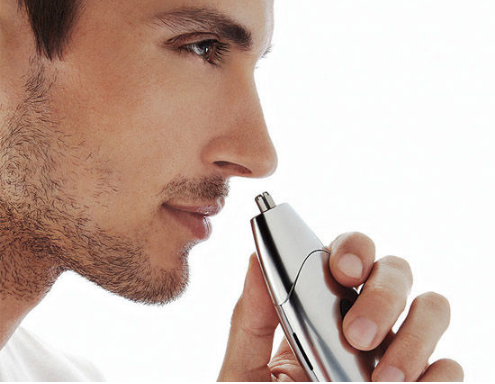 Best Ear and Nose Hair Trimmers for Men & Women