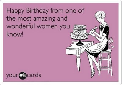 Amazing Wonderful Women 200 funniest birthday memes for you *top collections !,Birthday Meme For Female Friend