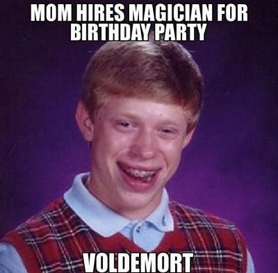 Bad-Luck-Brian-Birthday-Meme