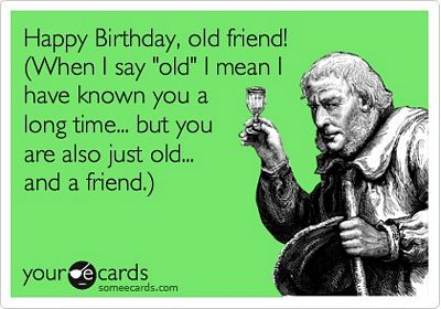 Funny-Birthday-E-Card