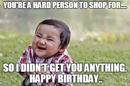 Happy-birthday-memes-3