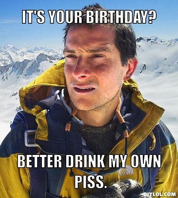 Its-Your-Birthday-Piss
