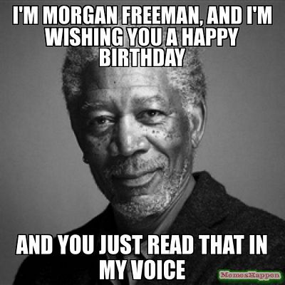 Morgan-Freeman-Birthday