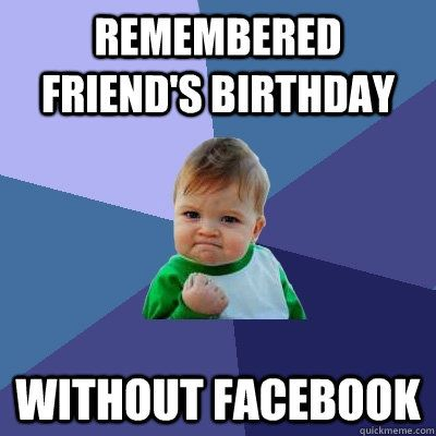 Remembered-A-Birthday