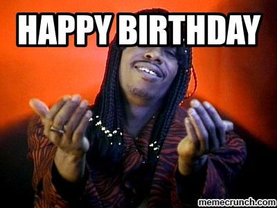 Rick-James-Birthday
