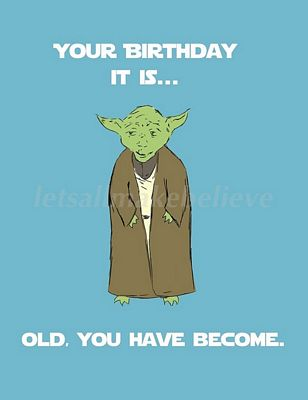 Yoda-Birthday-Meme