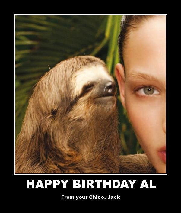 200+ Happy Birthday Meme - Ways to Declare the Annual ...