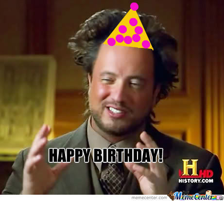 funny-birthday-meme-2