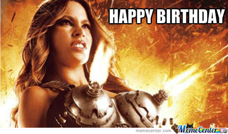 Funny Birthday Meme For Facebook : 200 funniest birthday memes for you *top collections !