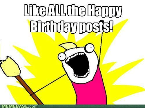 funny-birthday-meme-6