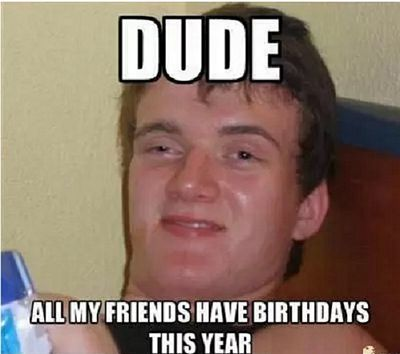 funny-birthday-pictures-3