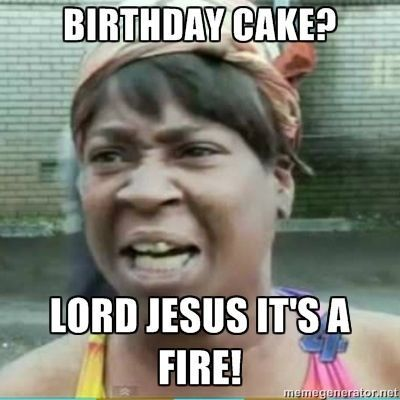 200 funniest birthday memes for you top collections funny happy birthday meme 4 voltagebd Images