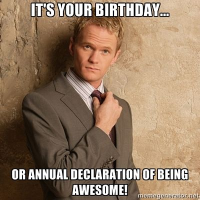 funny-happy-birthday-meme