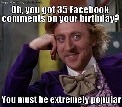 happy-birthday-funny-pictures-10