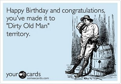 happy birthday funny pictures 6 200 funniest birthday memes for you *top collections !