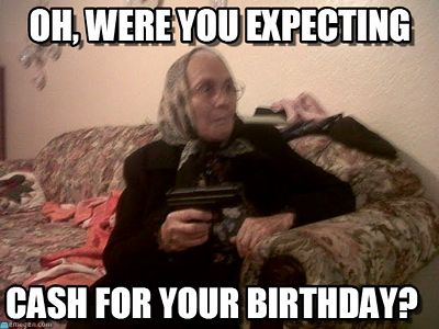 happy-birthday-funny-pictures-9