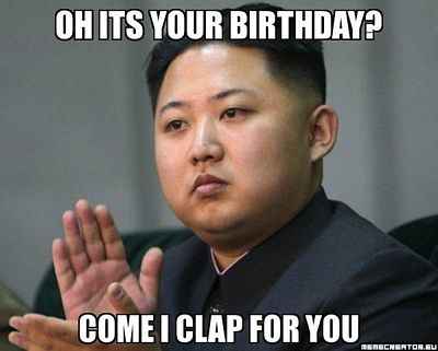 200 funniest birthday memes for you top collections happy birthday funny pictures voltagebd Images