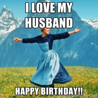 happy-birthday-husband-meme