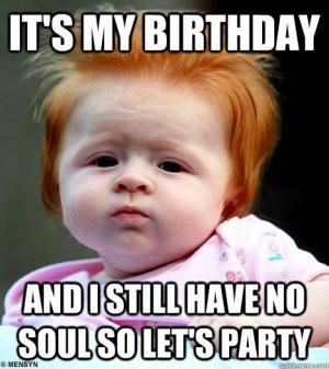 no-soul-birthday-meme