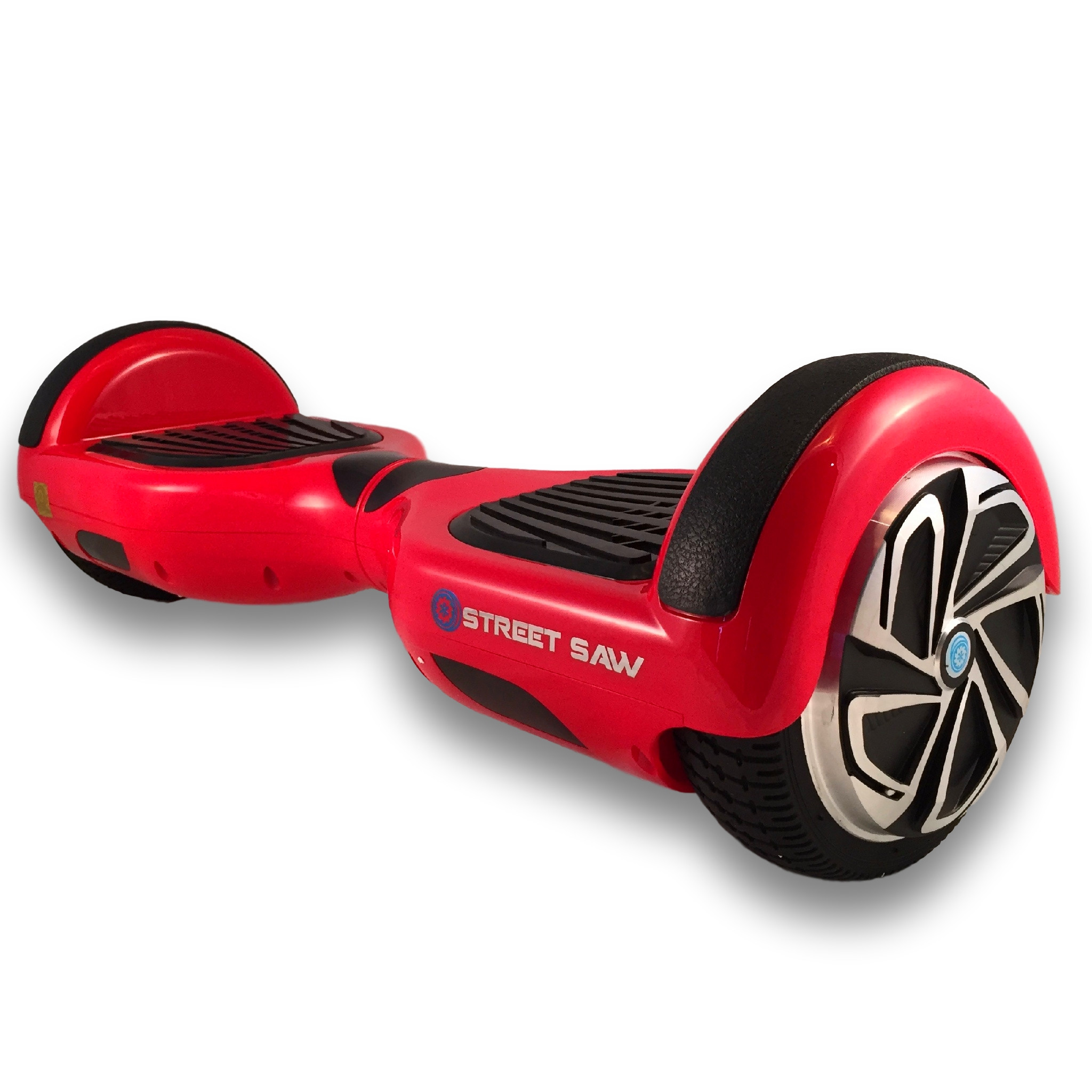 Cheapest Hoverboard Price In 2017 How Much Is A