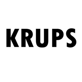 top espresso machines krups
