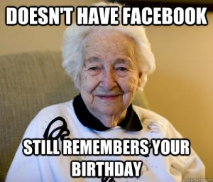 without-fb-birthday-meme