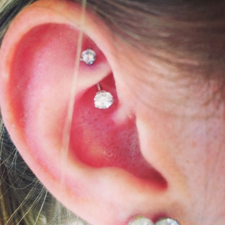 ear piercing rook - photo #42