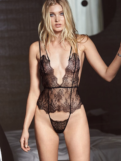 Sexy Lingerie Buying Guide of 2017