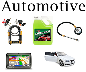 automotive reviews