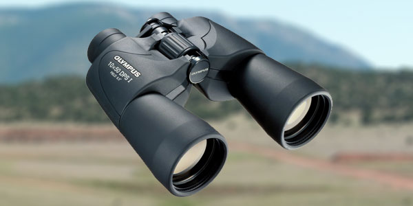Best Binoculars Reviews