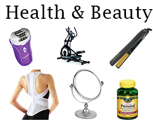 health beauty reviews