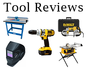 power hand tools reviews
