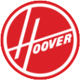 Hoover Carpet cleaner brand