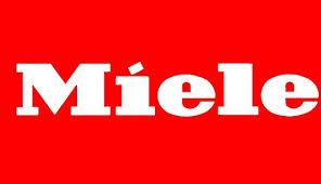 Miele carpet cleaner brand
