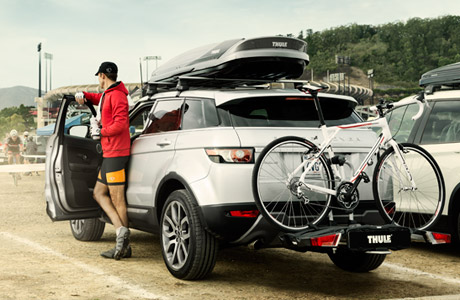 Best Bike Rack For Car Reviews