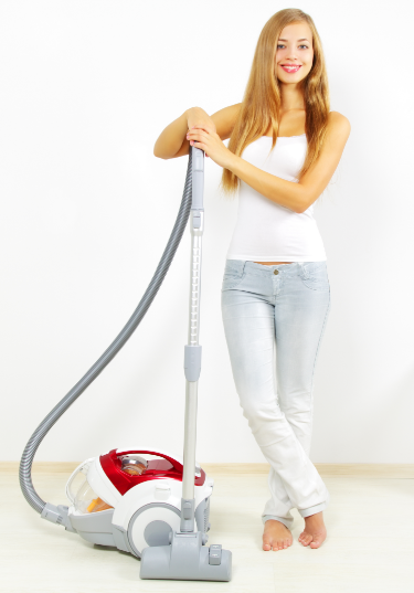 Top Rated Carpet Cleaners in 2016 - 2017 - Best Cleaner ...