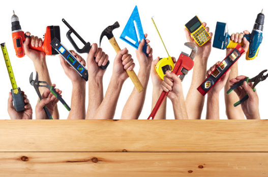 7 Precautions to Take When Using Hand Tools