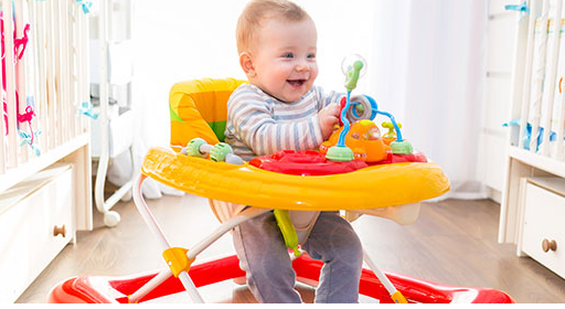 Best Baby Walker Reviews
