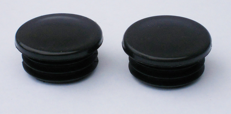 Commonly Used Applications Of End Caps