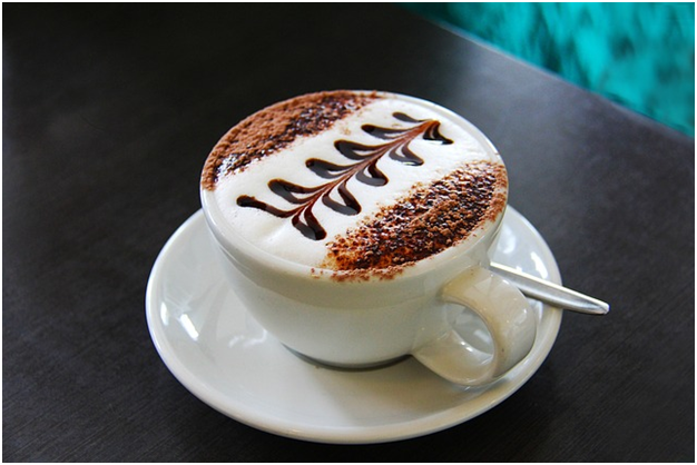How to Make the Best Cup from a Cappuccino Maker