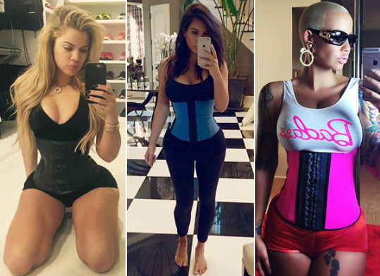 10 Best Waist Trainers