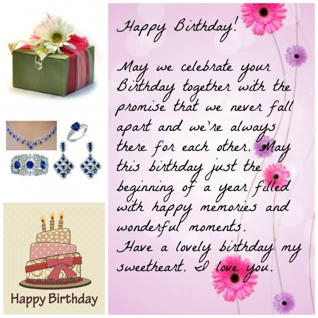 250 happy birthday wishes for friends must read for What should i do for my boyfriends birthday