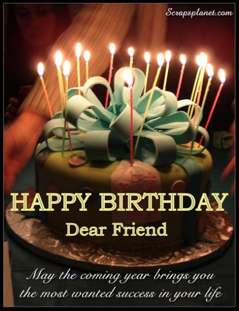 happy birthday wishes for friends 5