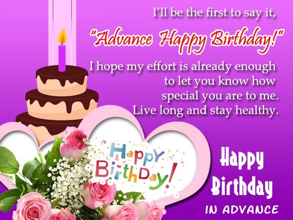 happy birthday wishes for friends 14