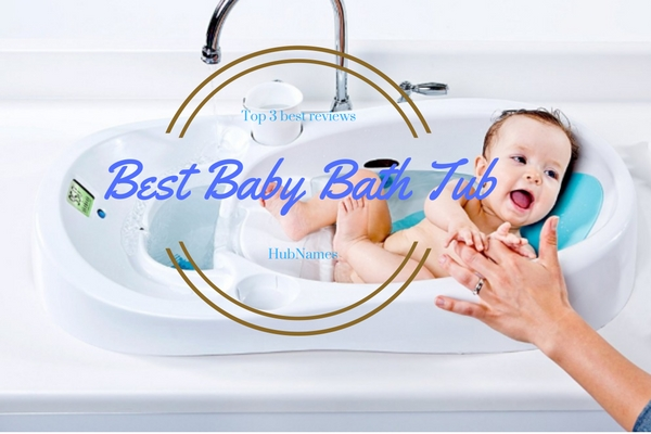 mi potty in tub newborn blue scotty bath baby